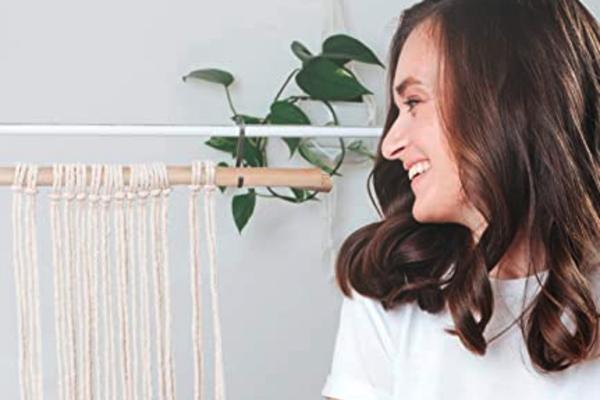 Stillness Crafts - e-Commerce / Home and Garden