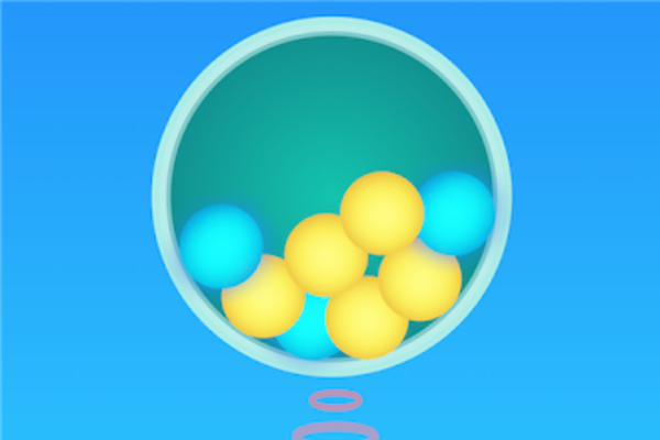 Ping O Ball - Ping O Ball - Idle Sling Shot Blast Balls IO
