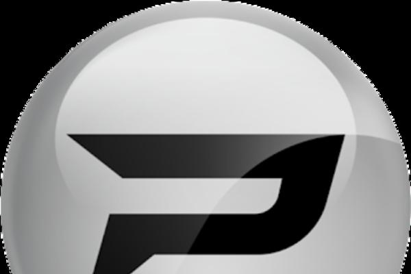 Partiture Live - Learn Sheet Music & Transcribe It - Partiture Live - Complete Musicians App