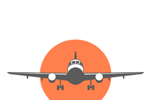 Flight Hotel Daily - Booking App - Double Passive Income Potential $1000/m|Booking App|BIN Get App + Website