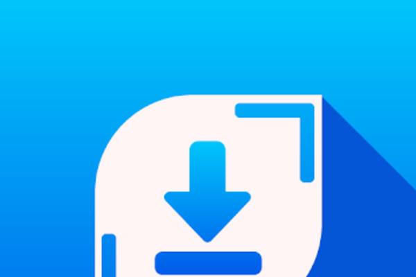 Status Downloader - Status Downloader