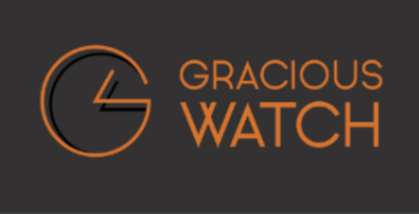 graciouswatch.com - An 8 year old wrist watch review blog. Monetizes through adsense and amazon.