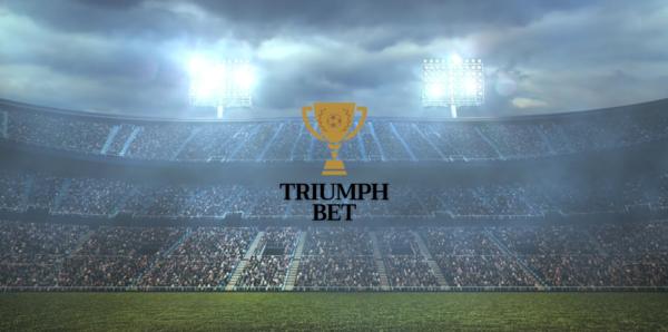 triumph-bet.com - Sport Bet Analysis
