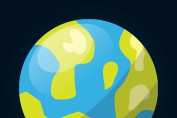 Repair Planet - Addictive Mechanics | iOS & Android