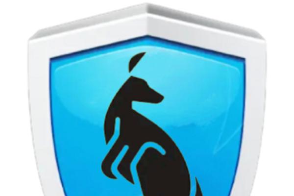 Vpn Kangaroo Free Unlimited Secure Proxy Hotspot - Best VPN Unlimited Proxy World Wide Premium Servers (Monthly revenue 10$)