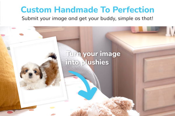 Buddy Builderz - Perfect Gift Giving Business For You! | 100% Unique Product | Business Plan Included |