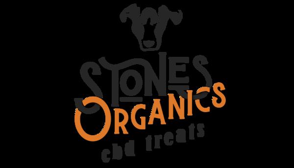 stonesorganics.com - e-Commerce / Food and Drink