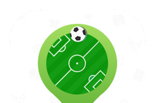 MatchDay Football - Full software (web, IOS, Android ) and business plan for football field booking