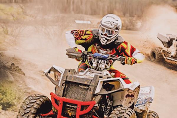 ATV quad bike stunt game 3D - Android Mobile Game for sale   ATV Quad Bike Stunt game