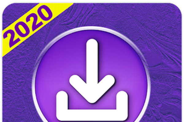AIO Status Saver - Earn passive money with most popular productive app - ALL IN ONE Status Saver !!