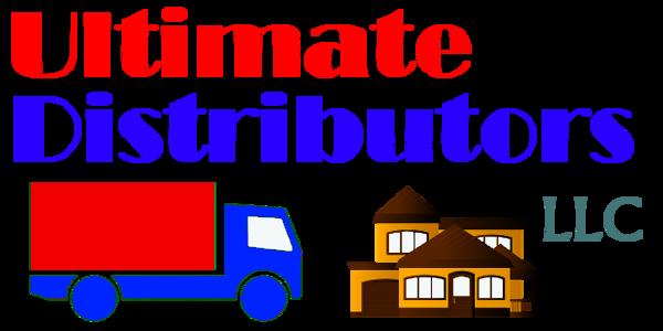ultimatedistributor.com - e-Commerce / Business