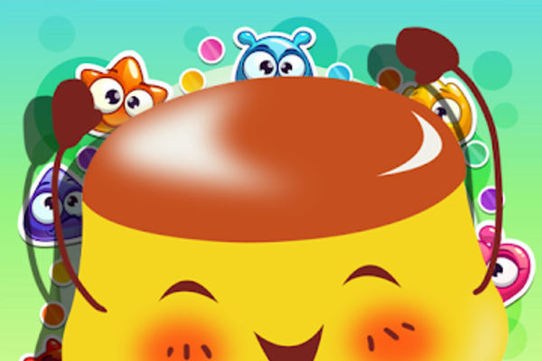 Jelly vs Bacteria - Jelly vs Bacteria | Trending Game | Ready Earning $$$| BIN NOW