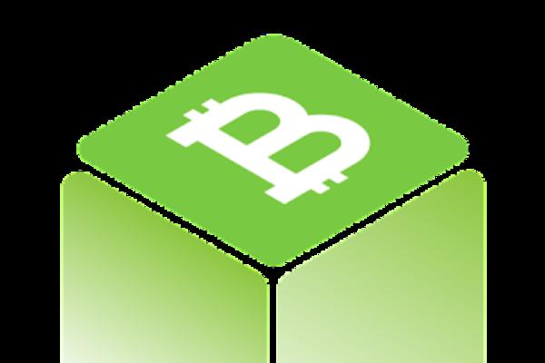 Crypto Green - Crypto Green