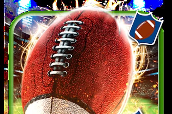 Football Game - Football Game