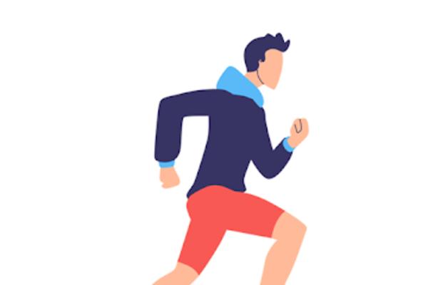 Daily Run Tracker - Run Tracker App. 100% Automated. Great potential to make money. BIN bonus
