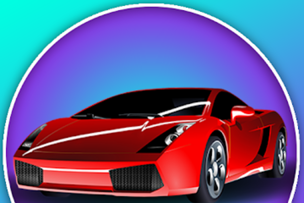 Road Madness - Road Madness. Fun android Racing game with catchy desgin. MAKE MONEY WITH ADS