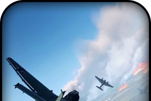 Sky Air Strike Game 3D - Android Mobile Game for sale ||Sky Air Strike Game 3D