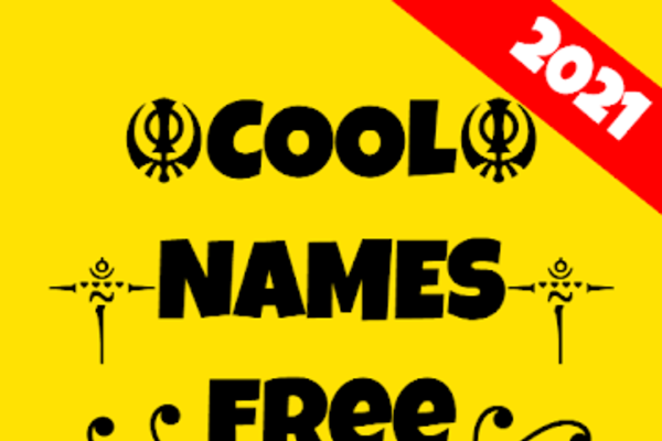 ? Free Fire Name Style And Nickname Generator - Nickname generator free fire