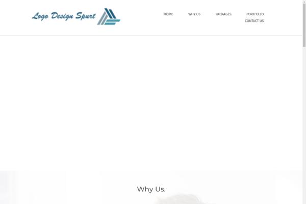 LogoDesignSpurt.Com - !!! Start Your Own Logo Designing Business or Reseller Business - with vendor!!!