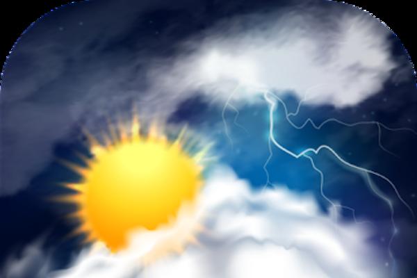 Weather Forecast Pro - Weather Forecast Pro