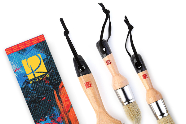 The ocean deals - we sell CHALK PAINT BRUSH on Amazon.com USA, it is a small niche profitable