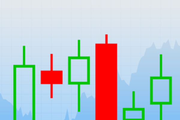Trading Signals - Trading Signals - Huge potential due to stock and crypto boom