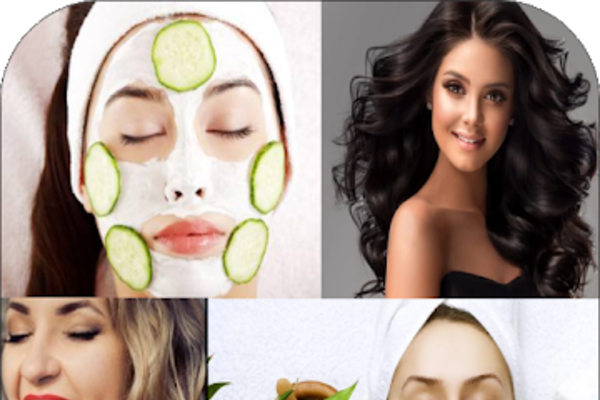 Beauty Tips : Homemade Skin and Hair Care Tips - Advanced beauty tips which includes Skin, Face, Hair and Eyes Homemade Tips
