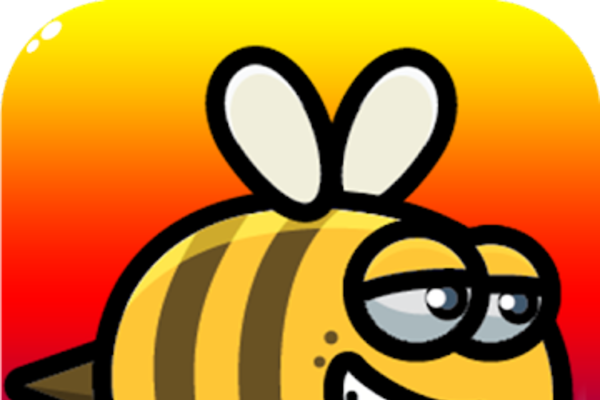 Animal Puzzles - No Reserve Android Game - In-App Purchases