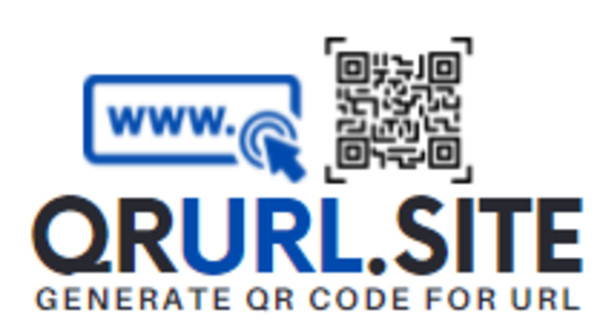 QR URL Site - QR Code Generator For URLs - QR Code Generator For URL, Run It As Standalone SaaS Business OR Add It To Your Existing Website & Make Money With Adsense OR By Promoting Affiliate Offers.