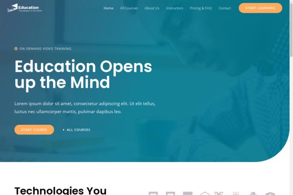 learnsweb.com - Learn  Graphic Design Course  Digital Marketing Course  SEO Full Course