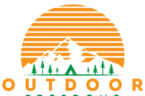 Outdoor Freedoms - Outdoor Freedoms is an outdoor essentials and gear drop shipping store with several winning products lined up and ready to go.  All social media is primed too.