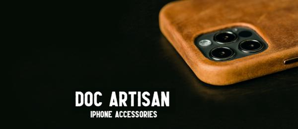 docartisan.com - e-Commerce / Lifestyle