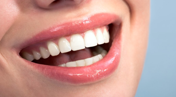 oralprobiotichealth.com - Health and Beauty / Dental Health / Dental Blog / Content / Advertising