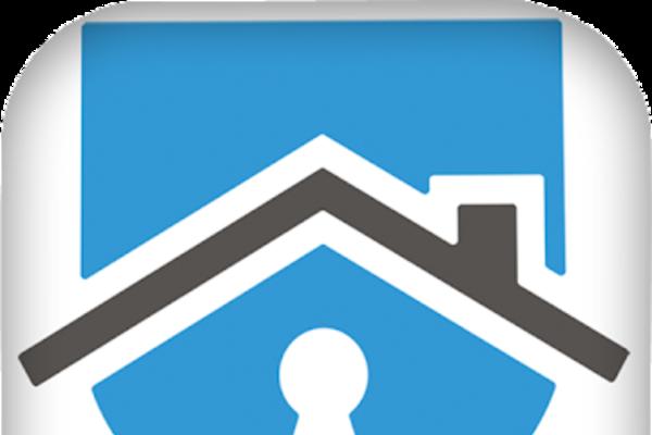 Merapi VPN - Fast , Free VPN Secure Service - Merapi VPN + Animal puzzle for kids Sell in bundle offer