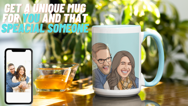 lovemugzs.com - Lovemugzs.com is a professionally designed AUTOMATED store that sells 100% custom coffee mugs that can't be found elsewhere. Which is what makes it stand out!!