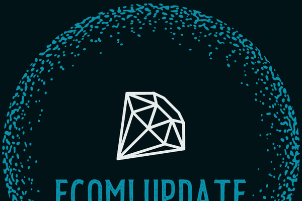 ecomiupdate.com - Ecomi Update - News and Information Site for Biggest NFT CryptoCurrency.