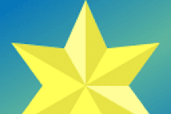 Le Hedro - Awesome Android App with Highly Growth Potential Android App & Full Time Support