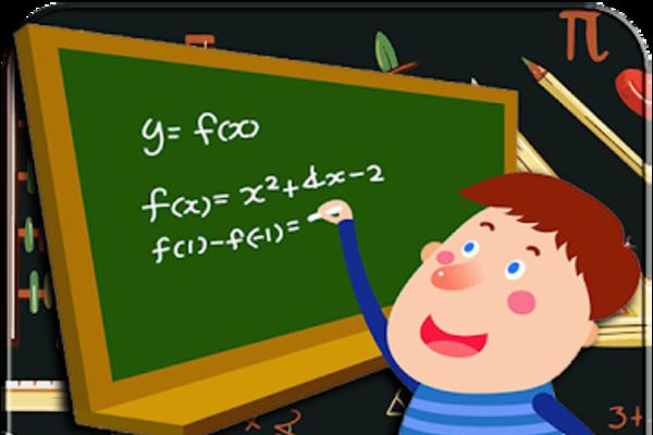 Learn Math While Playing - Learn Math While Playing   Trending Game   Ready Earning $$$  BIN BONUS 1 APPS
