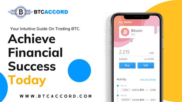 btcaccord.com - Trade Hard Until Bitcoin Feels Cheap