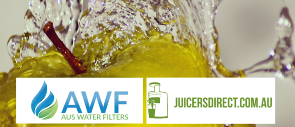 auswaterfilters.com - e-Commerce / Health and Beauty