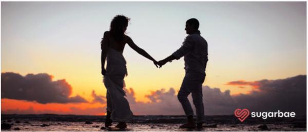 SugarBae.com - Established Dating SaaS business $29,185.15/m Profit w/Recurring Subscriptions