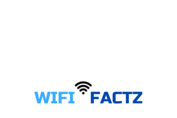 wififactz.com - Perfect Gift Giving Business   100% Unique Product