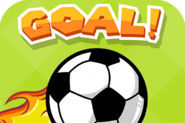 Ball Goal - Get paid for Ads $$$ make more money with admob