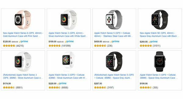 WatchesStoreOnline.com - Watches Store Online, Automated, LOW BIN