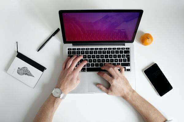 TheCakePlay.com - Beginner Friendly Wordpress Adsense Blog Making $465.15 From Adsense