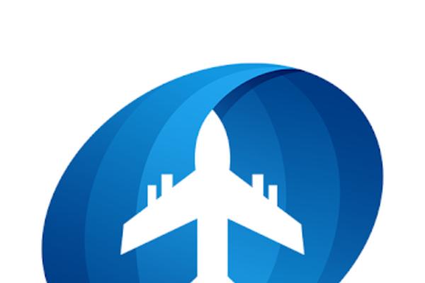 eTravelista - Booking App - Double Passive Income Potential $1000/m|BIN Get App + Website