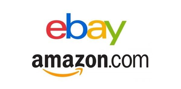 LiviesHomenGarden - Three eCommerce accounts for sale!