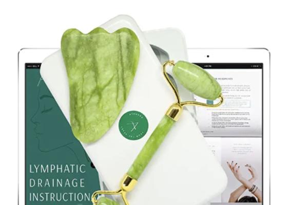 Atahana.com - e-Commerce / Health and Beauty