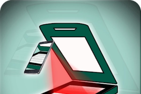 Simple Doc Scanner - Popular App These Days | High Potential & Profitable from Admob | LOW REVERSE