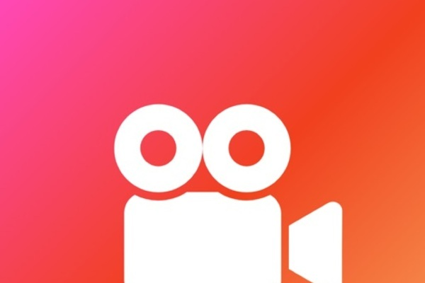 Watched - Movie Tracker - Reach the 170 million people looking for movie reviews every month